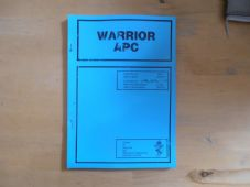 Warrior.APC.Precis.SEME Publication.